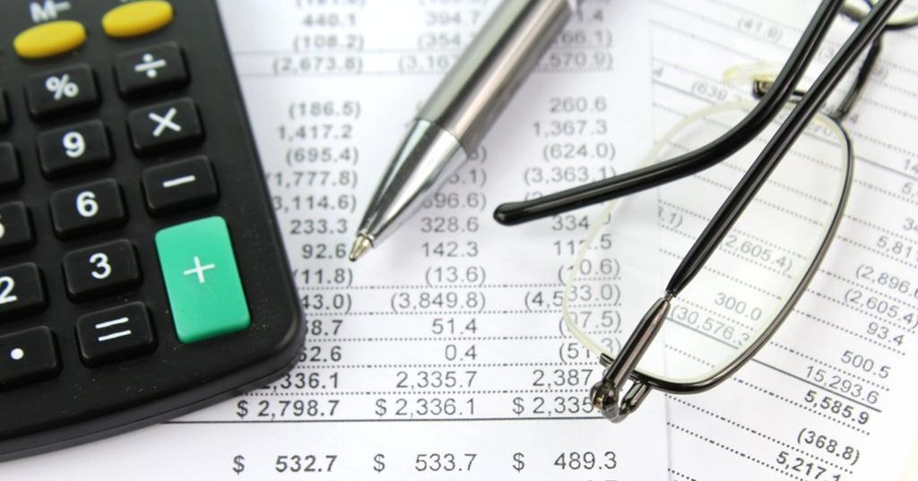 Akuntansi kewajiban lancar | utang lancar