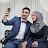 Ahmad Ali avatar image