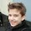 Max Ehlers's profile photo