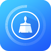 Privacy Cleaner – Booster & Cleaner