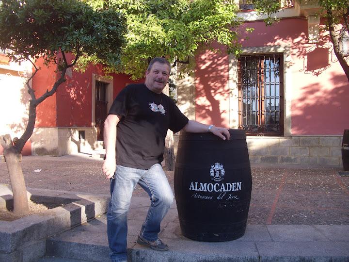 marrocos - MARROCOS 2012  (O regresso adiado) Marrocos%25202012%2520310