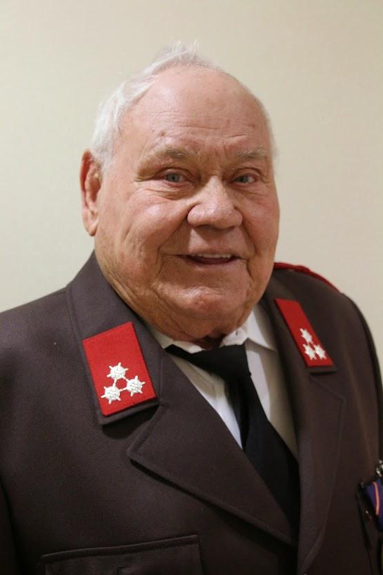 Kurzmann Franz/Senioren