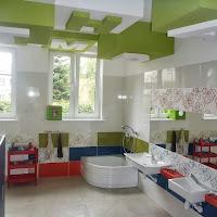 Łazienka dla 5-latków-fot_5.JPG