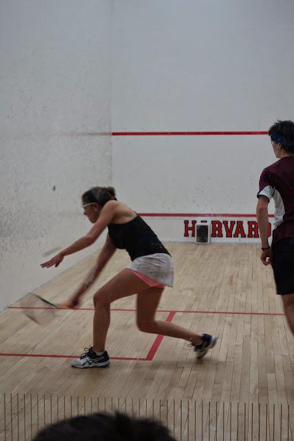 MA Squash Finals Night, 4/9/15 - DSC01592.jpg