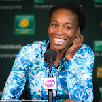 Venus Williams - 2016 BNP Paribas Open -DSC_1876.jpg