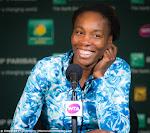 Venus Williams - 2016 BNP Paribas Open -DSC_1876.jpg