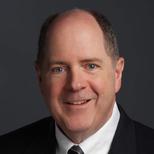 Paul Matthews