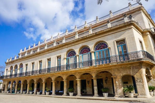 photo 201412-Havana-OldHavana-5_zpsq0gfcmvg.jpg