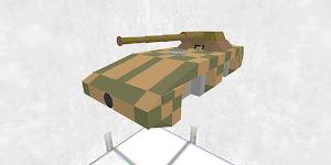 REX-25 1942