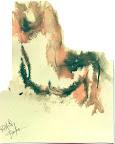 nudo.jpg