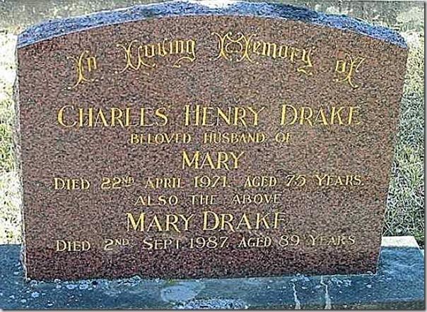 charles-mary-drake-headston