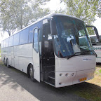 Bova futura van Drenthe Tours Ex Gebo Tours