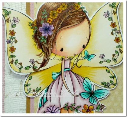 Fairy Flower (1)