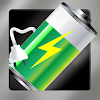 Super Battery Saver - Fast Charger 5x