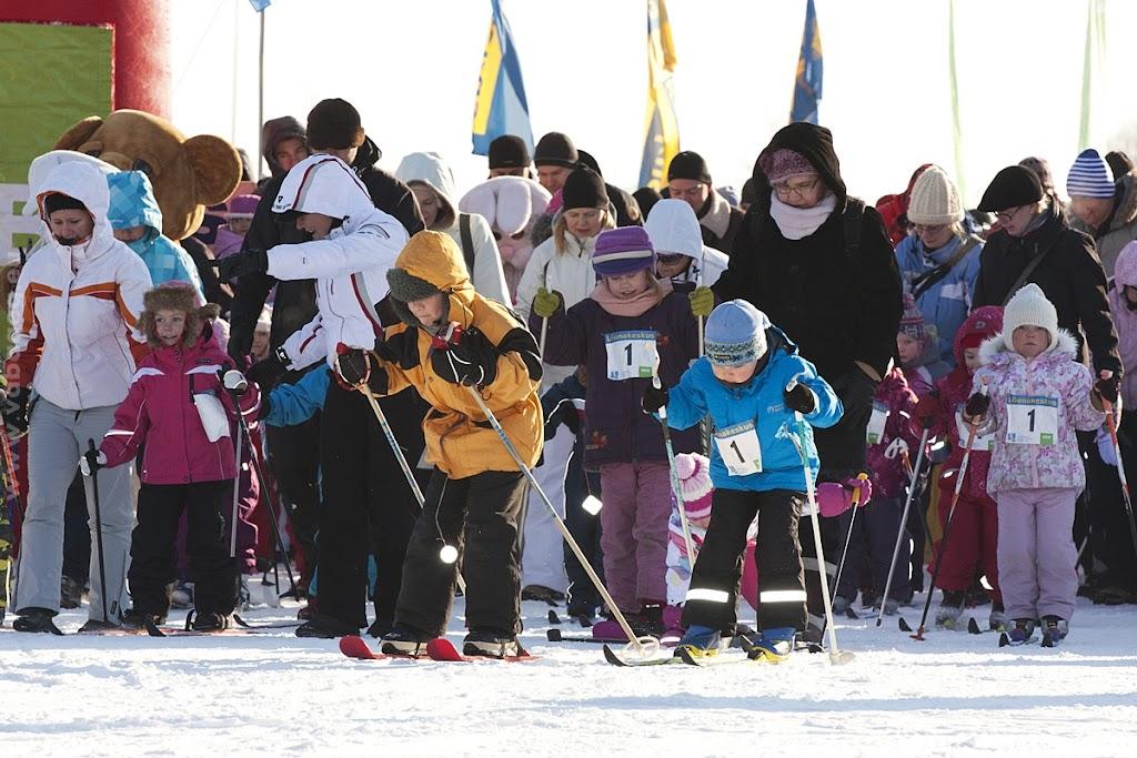 18.02.12 41. Tartu Maraton TILLUsõit ja MINImaraton - AS18VEB12TM_040S.JPG