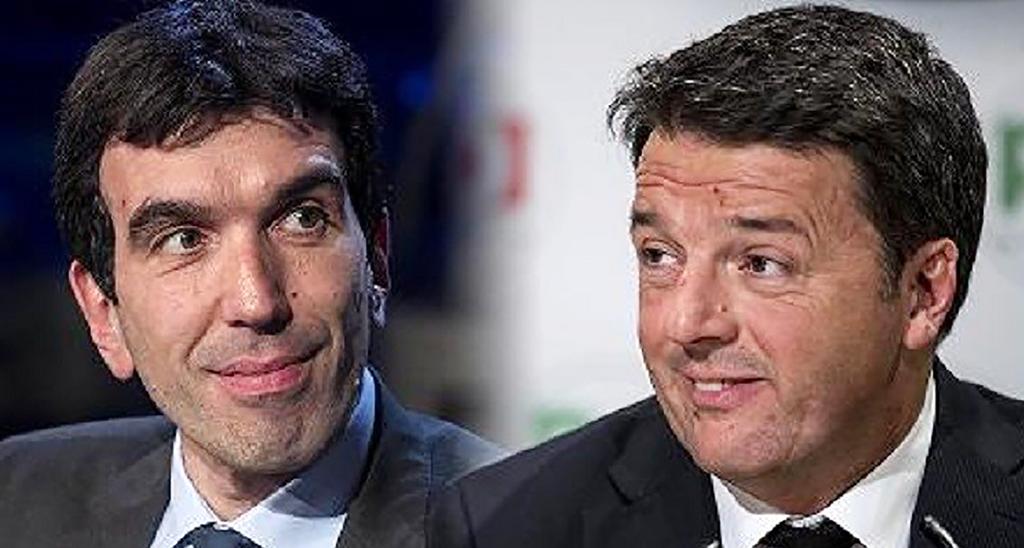 [Renzi+Martina%5B5%5D]