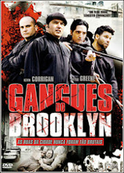 Baixar Filme Gangues do Brooklin (Dual Audio)