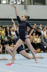 Han Balk Fantastic Gymnastics 2015-9802.jpg