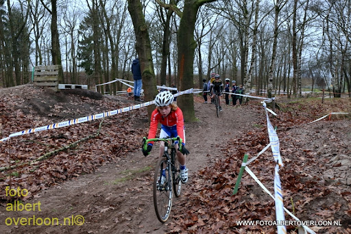 wielercross overloon 15-12-2013 (2).JPG