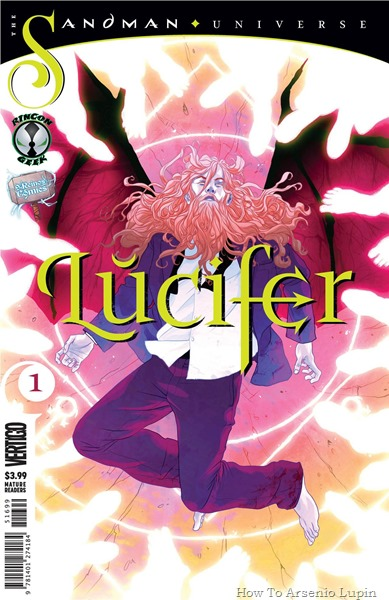 Lucifer (2018-) 001-