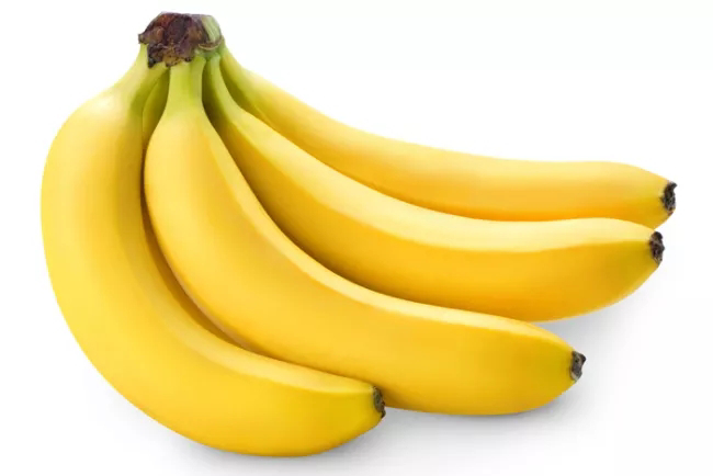 11 Banana Health Benefits You Might Not Know About
