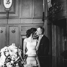 Wedding photographer Egor Shakurskiy (Shakurskii). Photo of 05.03.2017
