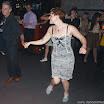 Slick Nick and the Casino Special dansen 't Paard van Troje (145).JPG