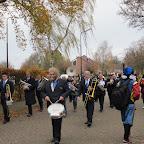 2011_11_27 MVU intocht Sint (5).JPG