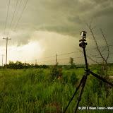 05-19-13 Oklahoma Storm Chase - IMGP6775.JPG