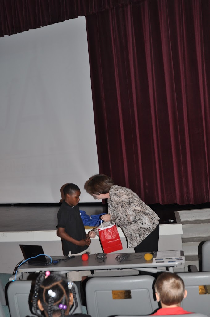 Camden Fairview 4th Grade Class Visit - DSC_0010.JPG