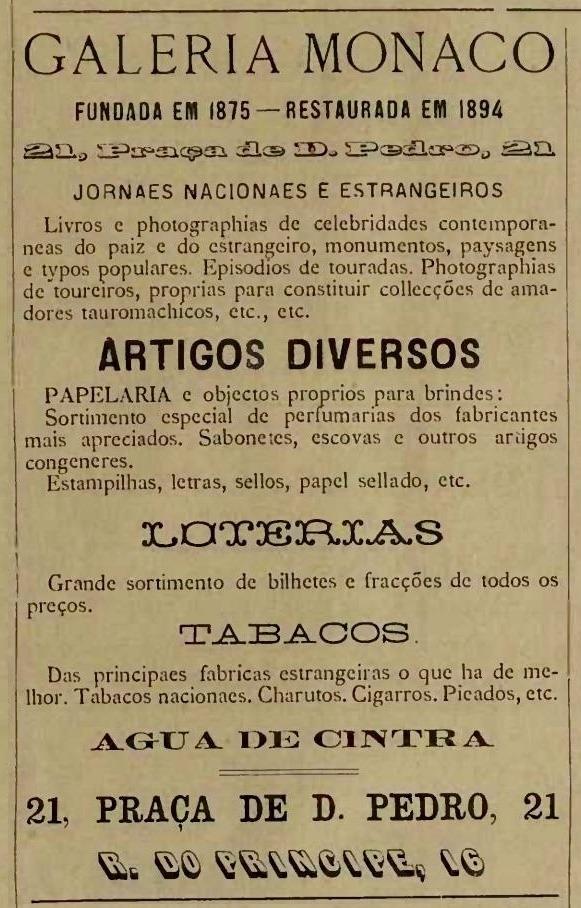 [1896-Tabacaria-Mnaco-16-0227]