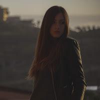 Eleonora.Sciuto
