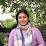 Samyuktha Mahadevan's profile photo