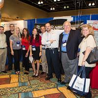2015 LAAIA Convention-9302