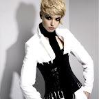 simples-blonde-hairstyle-117.jpg