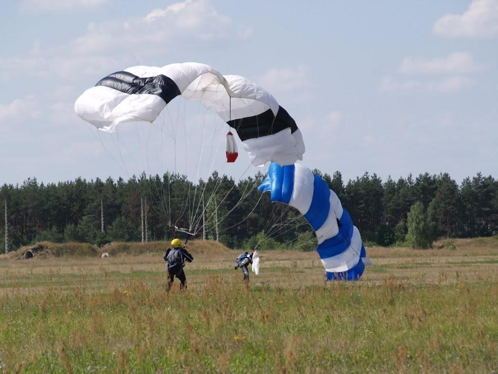 31.07.2010 Piła - P7310034.JPG