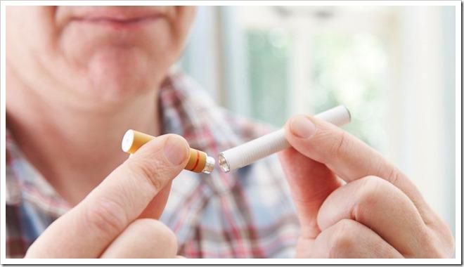 GTY_e_cigarette_rf_tk_131209_16x9_992