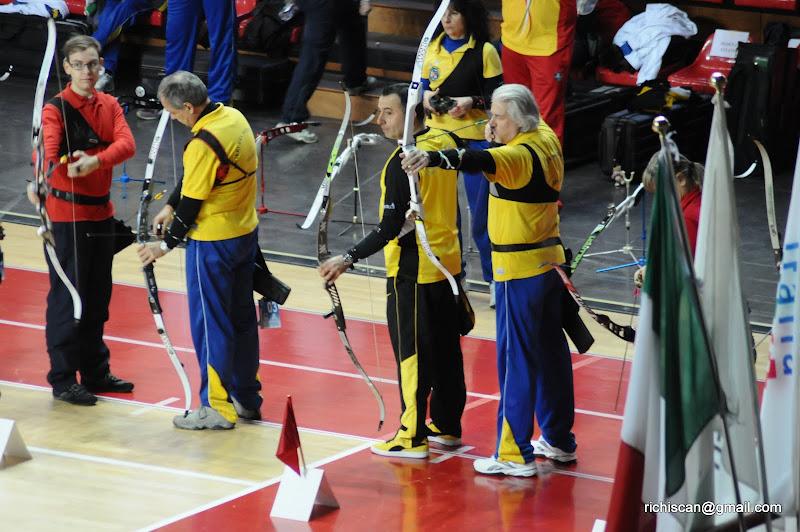 Campionato regionale Marche Indoor - domenica mattina - DSC_3685.JPG