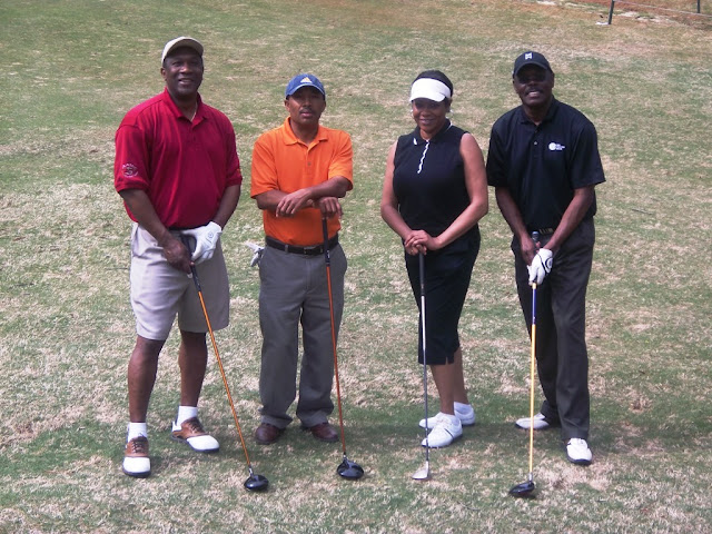 2011 NFBPA-MAC Golf Tournament - White%2BSox%2Bgame%2BFORUM%2B2011%2BChicago%2BApril%2B16%252C%2B2011%2B017.JPG