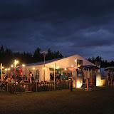 Jamboree Foodhouse 2011
