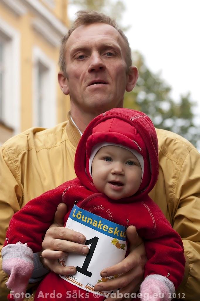 06.10.12 Tartu Sügisjooksu TILLUjooks ja MINImaraton - AS20121006TSLM_162V.jpg