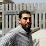 hossam alaa's profile photo