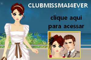 clubmissmai4ever.png (300×200)