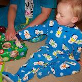 Christmas 2013 - 115_9750.JPG