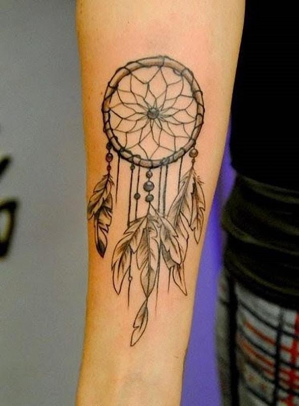 dreamcatcher_tatuagens_15