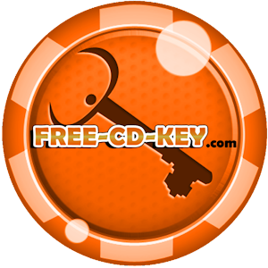 Who is Free-CD-Key?