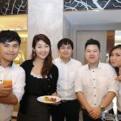 accor-southern-hotels 018.JPG
