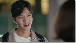 LOTTE-DUTY-FREE-7-First-Kisses-ENG-8[73]