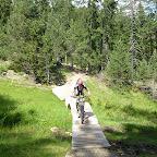 3Länder Enduro jagdhof.bike (85).JPG