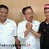 Tanggapi Aksi Guru Honorer di Sukabumi, Asisten Daerah Angkat Bicara